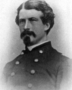 Ferris Jacobs, Jr.